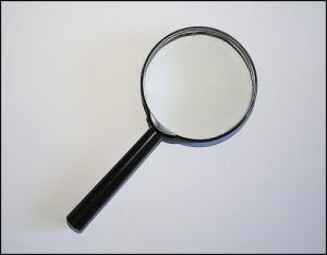 internet search property management Sacramento