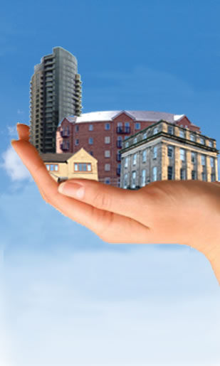 Property Management Training Learn Property Management
