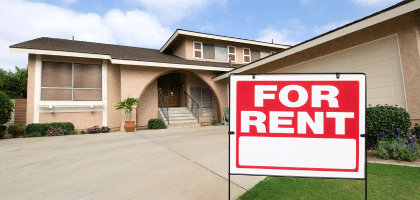 Fresno Property Management
