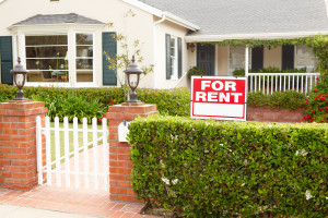 Thousand Oaks Property Management