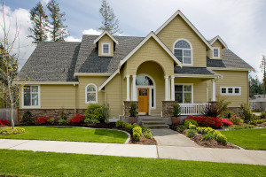 Property Management Rancho Cucamonga