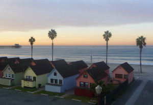 property management companies in Oceanside CA