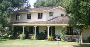 property_management_San_Luis_Obispo_01