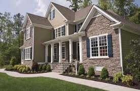 Property Managers in Nashville