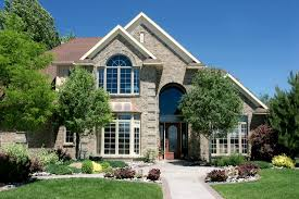 Homes For Sale in Logan Utah