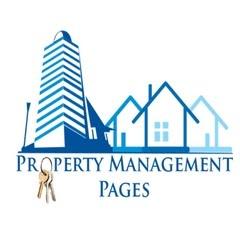 PropertyManagementPages