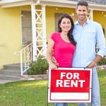 Irvine Property Management