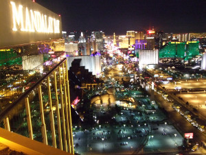 property management in Las Vegas Nevada