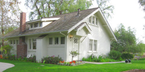 San Luis Obispo property management