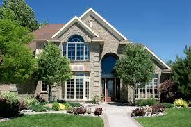 Homes For Sale in Logan Utah