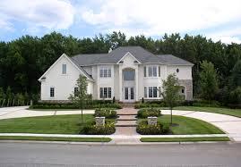 Logan Utah Homes For Sale