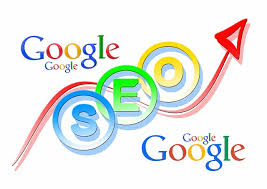 SEO for Property Management